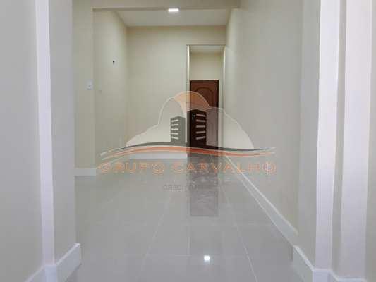 Apartamento à venda Avenida Nossa Senhora de Copacabana,Rio de Janeiro,RJ - R$ 1.250.000 - CJI0325 - 9