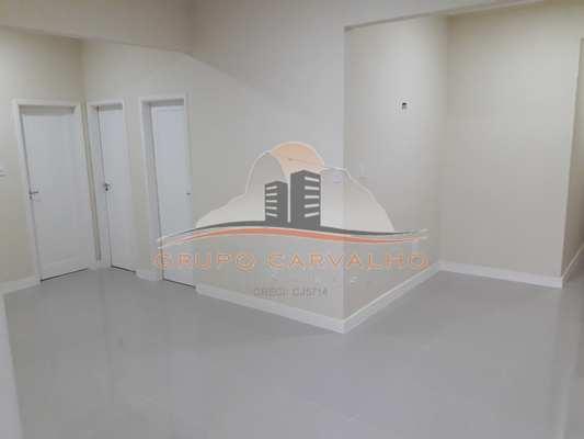 Apartamento à venda Avenida Nossa Senhora de Copacabana,Rio de Janeiro,RJ - R$ 1.250.000 - CJI0325 - 10