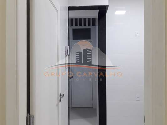 Apartamento à venda Avenida Nossa Senhora de Copacabana,Rio de Janeiro,RJ - R$ 1.250.000 - CJI0325 - 33