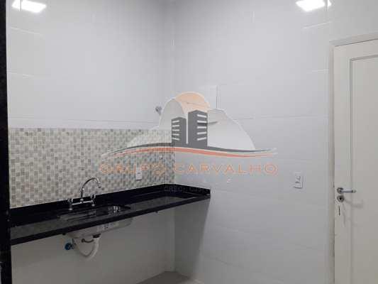 Apartamento à venda Avenida Nossa Senhora de Copacabana,Rio de Janeiro,RJ - R$ 1.250.000 - CJI0325 - 38
