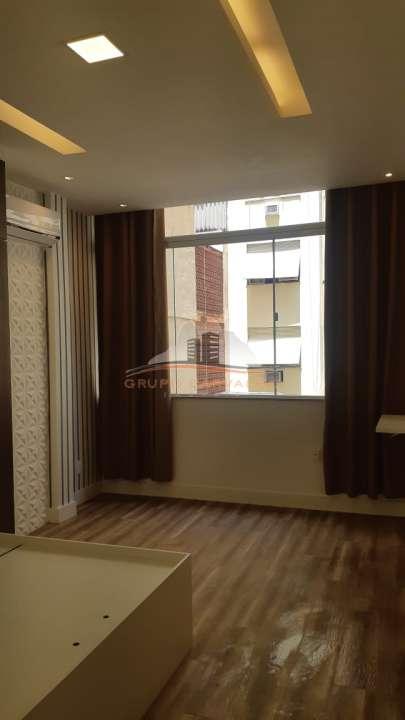 Apartamento à venda Avenida Nossa Senhora de Copacabana,Rio de Janeiro,RJ - R$ 365.000 - CJI0789 - 15