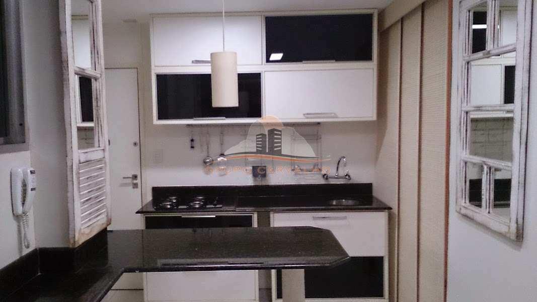 Apartamento para alugar Rua Gomes Carneiro,Rio de Janeiro,RJ - R$ 180 - Temp2021 - 11