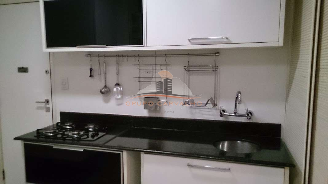 Apartamento para alugar Rua Gomes Carneiro,Rio de Janeiro,RJ - R$ 180 - Temp2021 - 13