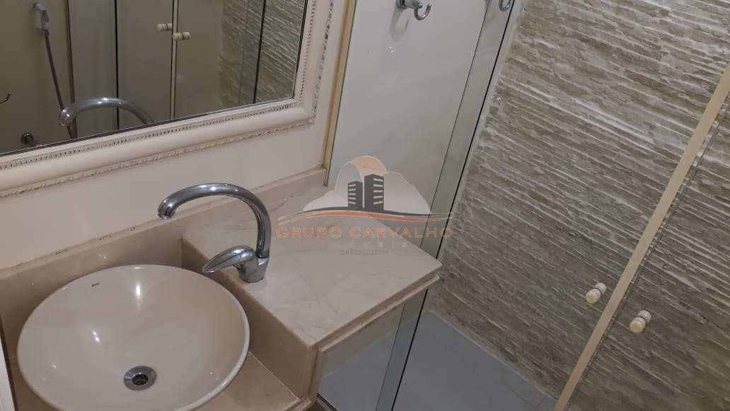 Apartamento para alugar Rua Gomes Carneiro,Rio de Janeiro,RJ - R$ 5.500 - TEMP2122 - 16