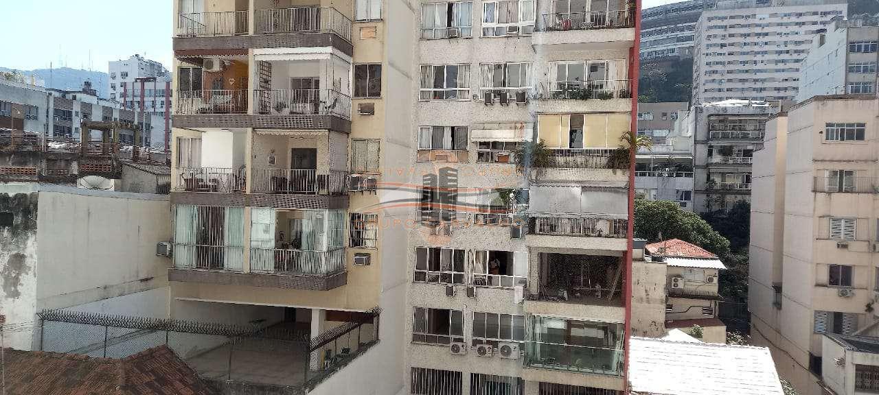 Apartamento à venda Rua Barão da Torre,Rio de Janeiro,RJ - R$ 1.400.000 - CJI3223 - 27