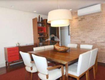 Apartamento à venda Avenida Epitácio Pessoa,Rio de Janeiro,RJ - R$ 4.200.000 - CJI3187 - 6