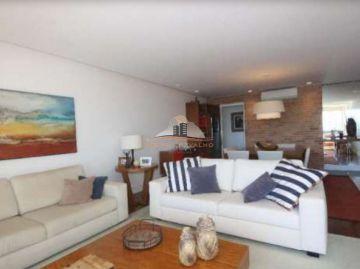 Apartamento à venda Avenida Epitácio Pessoa,Rio de Janeiro,RJ - R$ 4.200.000 - CJI3187 - 7