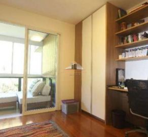 Apartamento à venda Avenida Epitácio Pessoa,Rio de Janeiro,RJ - R$ 4.200.000 - CJI3187 - 10