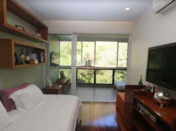 Apartamento à venda Avenida Epitácio Pessoa,Rio de Janeiro,RJ - R$ 4.200.000 - CJI3187 - 11
