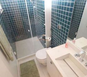 Apartamento à venda Avenida Epitácio Pessoa,Rio de Janeiro,RJ - R$ 4.200.000 - CJI3187 - 18