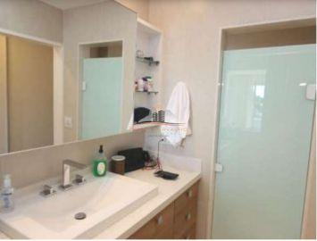 Apartamento à venda Avenida Epitácio Pessoa,Rio de Janeiro,RJ - R$ 4.200.000 - CJI3187 - 19