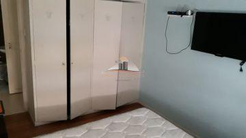 Apartamento para venda, Copacabana, Rio de Janeiro, RJ - CJI3011 - 2