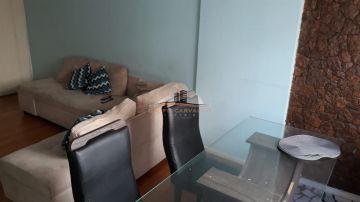 Apartamento para venda, Copacabana, Rio de Janeiro, RJ - CJI3011 - 5