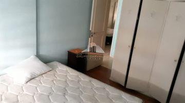 Apartamento para venda, Copacabana, Rio de Janeiro, RJ - CJI3011 - 12