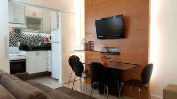 Apartamento à venda Rua Visconde de Pirajá,Rio de Janeiro,RJ - R$ 995.000 - CJI1857 - 2