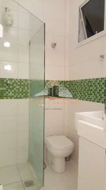Apartamento à venda Rua Visconde de Pirajá,Rio de Janeiro,RJ - R$ 995.000 - CJI1857 - 6