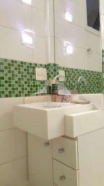 Apartamento à venda Rua Visconde de Pirajá,Rio de Janeiro,RJ - R$ 995.000 - CJI1857 - 7