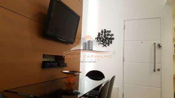 Apartamento à venda Rua Visconde de Pirajá,Rio de Janeiro,RJ - R$ 995.000 - CJI1857 - 11