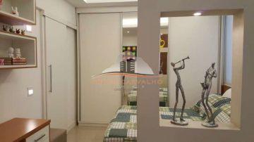 Apartamento à venda Rua Visconde de Pirajá,Rio de Janeiro,RJ - R$ 995.000 - CJI1857 - 14