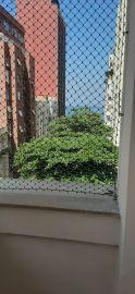 Apartamento à venda Rua Duvivier,Rio de Janeiro,RJ - R$ 1.400.000 - CJI3869 - 2