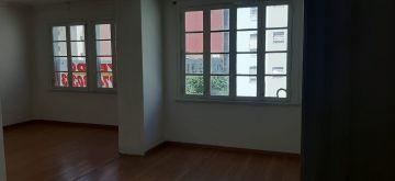 Apartamento à venda Rua Duvivier,Rio de Janeiro,RJ - R$ 1.400.000 - CJI3869 - 3