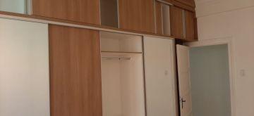 Apartamento à venda Rua Duvivier,Rio de Janeiro,RJ - R$ 1.400.000 - CJI3869 - 4