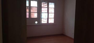 Apartamento à venda Rua Duvivier,Rio de Janeiro,RJ - R$ 1.400.000 - CJI3869 - 6