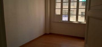Apartamento à venda Rua Duvivier,Rio de Janeiro,RJ - R$ 1.400.000 - CJI3869 - 1