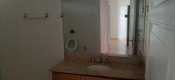 Apartamento à venda Rua Duvivier,Rio de Janeiro,RJ - R$ 1.400.000 - CJI3869 - 7