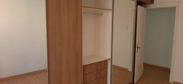Apartamento à venda Rua Duvivier,Rio de Janeiro,RJ - R$ 1.400.000 - CJI3869 - 8