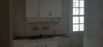 Apartamento à venda Rua Duvivier,Rio de Janeiro,RJ - R$ 1.400.000 - CJI3869 - 9
