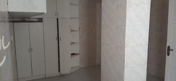 Apartamento à venda Rua Duvivier,Rio de Janeiro,RJ - R$ 1.400.000 - CJI3869 - 10