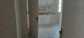 Apartamento à venda Rua Duvivier,Rio de Janeiro,RJ - R$ 1.400.000 - CJI3869 - 12