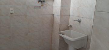 Apartamento à venda Rua Duvivier,Rio de Janeiro,RJ - R$ 1.400.000 - CJI3869 - 13