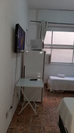 TEMP0014 Estúdio Posto 6 de Copacabana - 6007 - 6