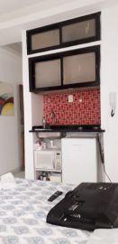 Apartamento para alugar Rua Riachuelo,Rio de Janeiro,RJ - R$ 100 - TEMP0010C - 1