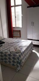 Apartamento para alugar Rua Riachuelo,Rio de Janeiro,RJ - R$ 100 - TEMP0010C - 2