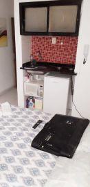 Apartamento para alugar Rua Riachuelo,Rio de Janeiro,RJ - R$ 100 - TEMP0010C - 3