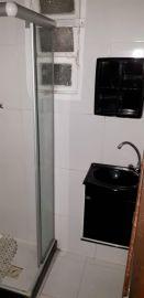 Apartamento para alugar Rua Riachuelo,Rio de Janeiro,RJ - R$ 100 - TEMP0010C - 5