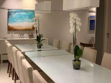 Apartamento à venda Rua Presidente Alfonso López,Rio de Janeiro,RJ - R$ 1.750.000 - CJI3562 - 4