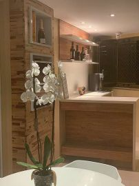 Apartamento à venda Rua Presidente Alfonso López,Rio de Janeiro,RJ - R$ 1.750.000 - CJI3562 - 6