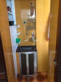 Apartamento para alugar Rua Bolivar,Rio de Janeiro,RJ - R$ 90 - Aluguel601 - 7
