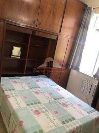 Apartamento para alugar Rua Bolivar,Rio de Janeiro,RJ - R$ 90 - Aluguel601 - 9