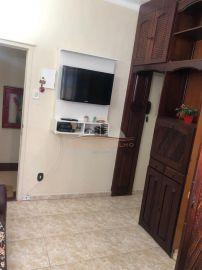 Apartamento para alugar Rua Bolivar,Rio de Janeiro,RJ - R$ 90 - Aluguel601 - 11