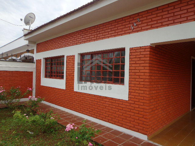 Casa 3 quartos à venda Vila Nova, São Pedro - R$ 400.000 - CS139 - 3