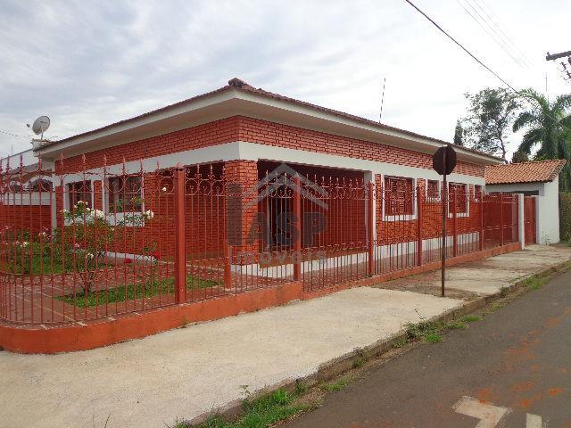 Casa 3 quartos à venda Vila Nova, São Pedro - R$ 400.000 - CS139 - 1