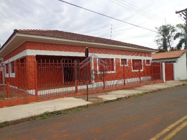 Casa 3 quartos à venda Vila Nova, São Pedro - R$ 400.000 - CS139 - 4