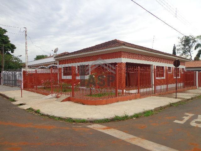 Casa 3 quartos à venda Vila Nova, São Pedro - R$ 400.000 - CS139 - 5