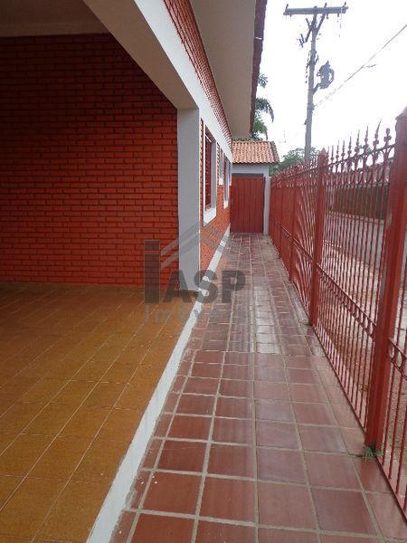 Casa 3 quartos à venda Vila Nova, São Pedro - R$ 400.000 - CS139 - 7