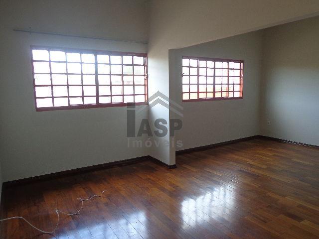 Casa 3 quartos à venda Vila Nova, São Pedro - R$ 400.000 - CS139 - 8